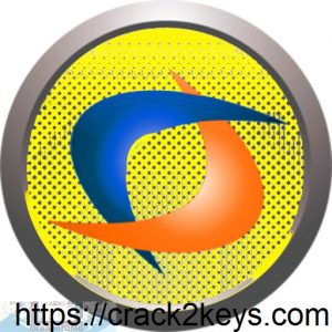 CrossOver 19.0.1 Crack + Activation Code For (MAC) Free Download!
