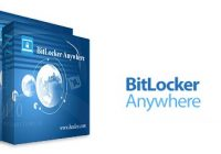 Hasleo BitLocker Anywhere Crack